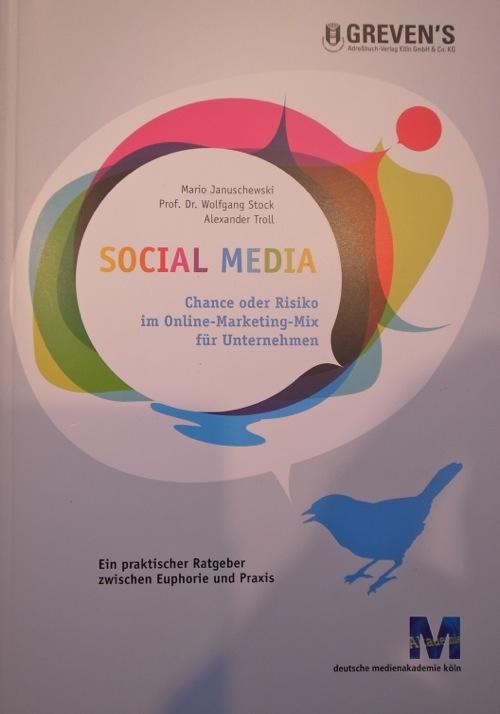 Social Media Grevens Tenshinkai