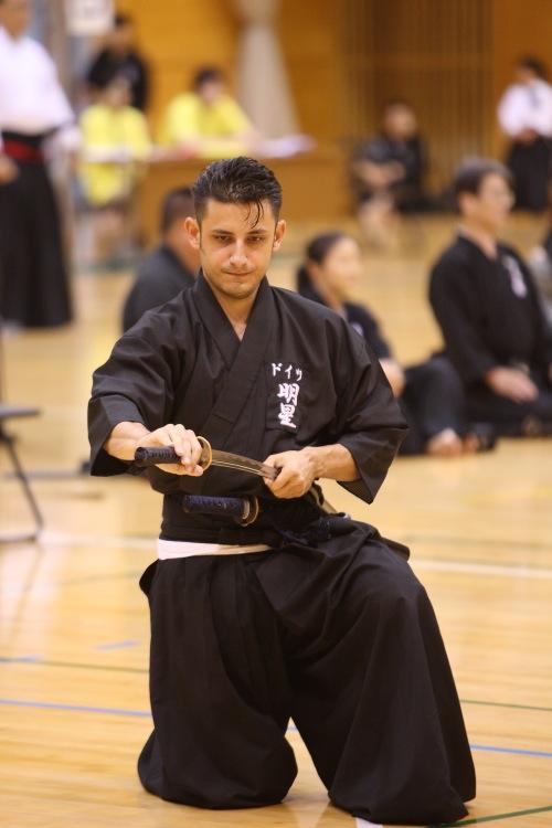 Taikai Japan