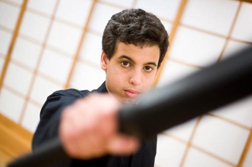 Kinderkurse in Köln für Kampfkunst