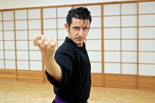 thesis kungfu toa