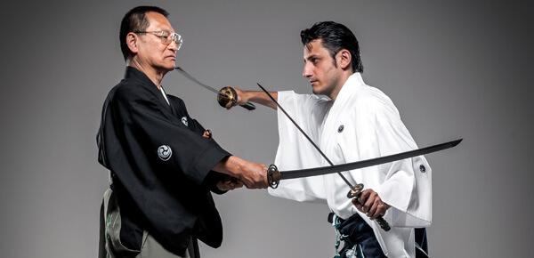 Nito Ryu Köln