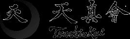 Tenshinkai Dojo Köln - Kampfsport Köln
